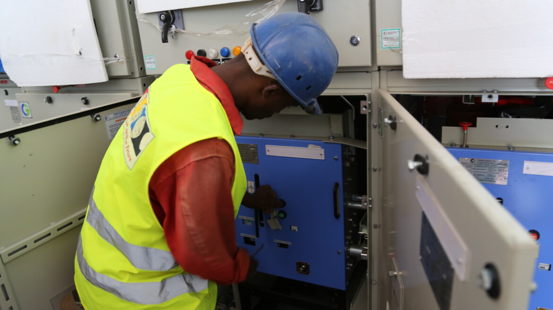 Generator & Inverter Maintenance